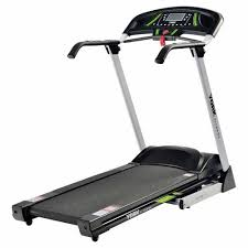york incline bench. york home fitness equipment incline bench