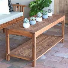 farmhouse coffee table plans decor modern of classy farmhouse table and bench plans together with dining