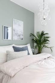 bedroom colors bedroom paint colors