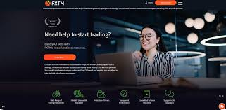 If you're new to futures, the courses below can help you quickly understand the bitcoin market and start trading. Fxtm Review Fx Finances