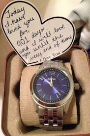 make a normal gift so much more memorable with a cute twist what a great idea