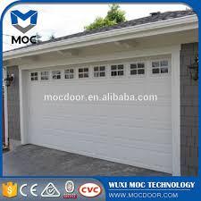 folding garage doorsFolding Garage Door Folding Garage Door Suppliers and