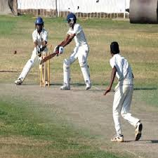 a football match essay or essay on a football match for kids a cricket match essay or essay on a cricket match for school students