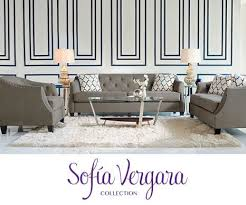 Go Modern Furniture Miami Best Living Room Furniture Sets Chairs Tables Sofas More