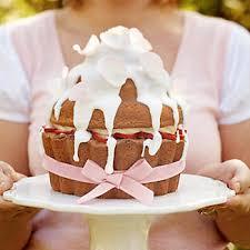 Giant Cupcake Cake Pan Reviews Lakeland