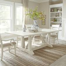 dining room furniture white. save to idea board dining room furniture white e