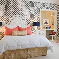 Preppy Bedroom Bedroom Ideas Vintage Style Bedroom Design Home Design