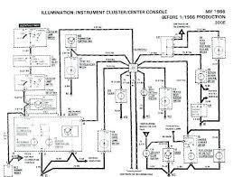 mercedes benz 300e engine diagram wiring diagrams long 1989 mercedes benz 300e wiring diagram wiring diagram perf ce 1990 mercedes 300e engine diagram wiring diagram
