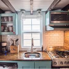Small Picture Innovative Brilliant Tiny House Kitchen Declutter Your Tiny