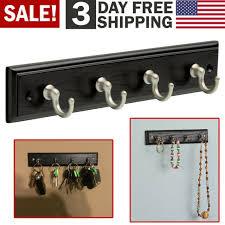 key holder home wall hooks key hanger