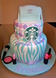 birthday cake for teen girls 13. Exellent Birthday Teenager 13th Birthday Cake Ideas For Teen Girls 13 S