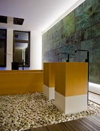 Bathroom Decor Pics Contemporary Bathroom Decor Interior Design Ideas