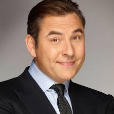 Image result for pictures of david walliams