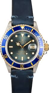here are similar in stock watches you might like pre owned rolex submariner
