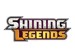 In japan, it was released as the fourth subset of the sun & moon era. Shining Legends 卡牌游戏 The Official Pokemon Website In China