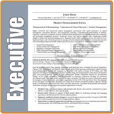 executive resume writing services executive resume writing services download writers com 6 92 best