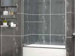 by size handphone tablet desktop original size back to best of bath shower glass panels