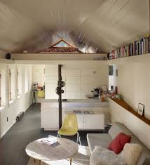 garage to office conversion. Excellent Small Garage Office Conversion Designs Cost: Large Size To A