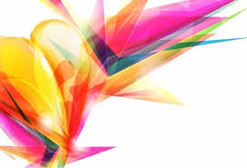 art background images.  Background Abstract Design Vector Art Background Throughout Images