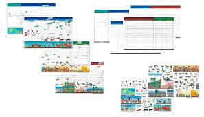 Chart Sales Montessori Elementary Teacher Training