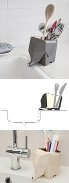 Bathroom : Brilliant Cool Bathroom Gadgets Pictures Ideas High Medium size  ...