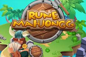 age of mahjong telecharger jeux video gratuit