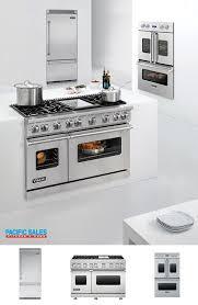 modern countertop range gas beautiful that viking range ohhh that viking wall oven and a viking