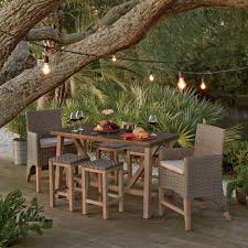 wrought iron garden furniture. Pin By Ihomedge On Furniture Pinterest Of Wrought Iron Garden Bangalore. Prev
