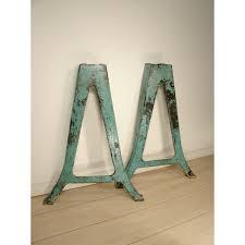 industrial furniture legs.  legs for industrial furniture legs t