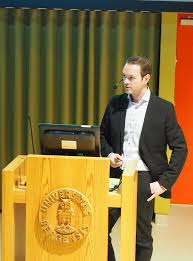 Department of clinical medicine campus bodø, other. Nasjonal Kompetansetjeneste For Leddproteser Og Hoftebrudd المنشورات فيسبوك