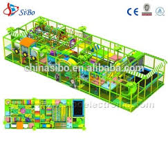 kids tree house for sale. GM0 Kids Exercise Equipment Indoor Treehouse For Sale Tree House