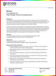 resume bullet points sample resume bullet points  seangarrette coresume bullet points