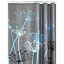 stand up shower curtain stand up shower curtain beautiful stand up shower thistle shower curtain boutique