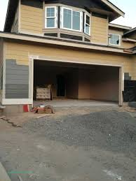 the garage vancouver wa full size of garage door spring best garage door repair performance garage the garage vancouver wa garage door