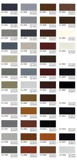 The 25 Best Ral Color Chart Ideas On Ral In 2019 Ral