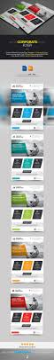 corporate flyer ad template by graphicshape graphicriver corporate flyer ad template flyers print templates