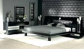 eldorado furniture ft myers – Kambiz