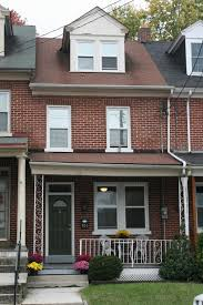 apartments for rent downtown lancaster pa. homes in lancaster, pennsylvania. get details · n plum st apartments for rent downtown lancaster pa e