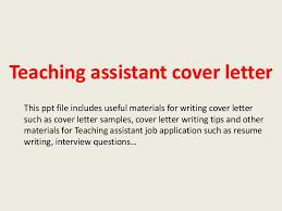 Teaching Assistant Cv Example Teaching Assistant Cv Example Tirevi Fontanacountryinn Com