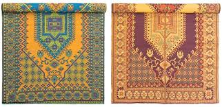outdoor recycled plastic rugs australia