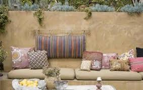 Small Picture Emejing Spanish Garden Furniture Ideas Home Design Ideas