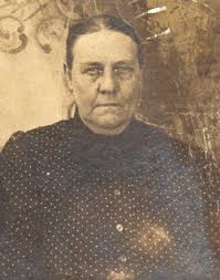 Leanna Sims Tompkins (1846-1920) - Find A Grave Memorial