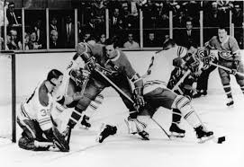 1966 67 toronto maple leafs win stanley cup