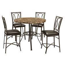 outdoor furniture big lots resin patio furniture sets