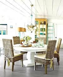 cottage dining rooms. Fabulous Coastal Living Cottage Dining Room Ideas Rooms An Decor.jpg B
