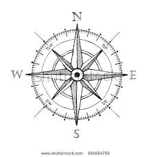 compass design compass design compass design and inspiration image compass designs