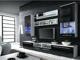 wall units captivating sectional within cabinet living room plan for tv ikea uk wa