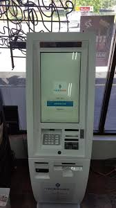 Bitcoin atms are a good way to buy bitcoins if you have one near you. Bitcoin Atm Near Me Locator National Bitcoin Atm