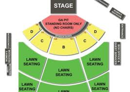 48 Always Up To Date Walmart Amp Seating