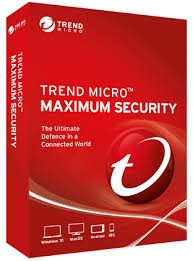 Trend Micro Comparison Chart Trend Micro Philippines Online Shop